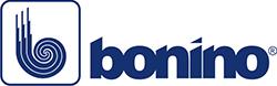 Bonino Group