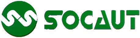LOGO Socaut